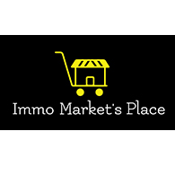 IMMO MARKET'S PLACE